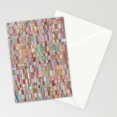 Homage to Rousseau Stationery Cards