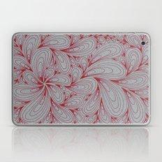 Simple 2 Laptop & iPad Skin