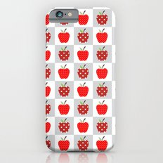 apples iPhone 6s Slim Case