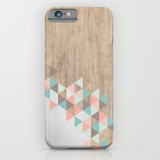 Archiwoo iPhone 6 Slim Case