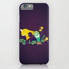 pandora's box Slim Case iPhone 6s