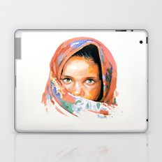 Amazigh Laptop & iPad Skin