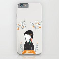 Momo iPhone 6 Slim Case