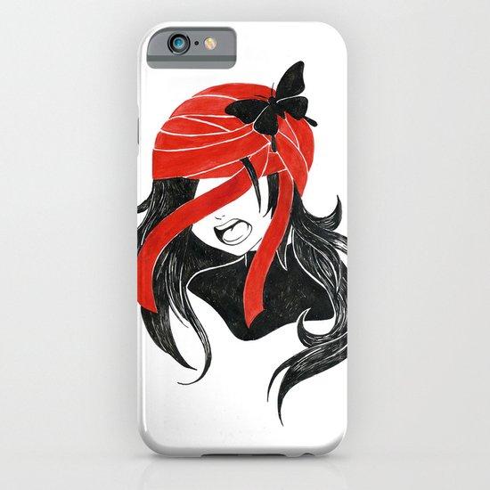Annoying iPhone & iPod Case