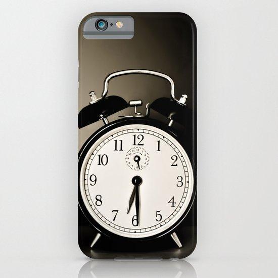 Rise N Shine iPhone & iPod Case