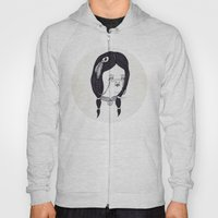 Apache Wife Hoody