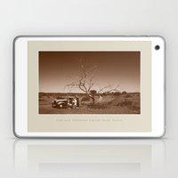 Liebe Alle, Vertrauen Ei… Laptop & iPad Skin
