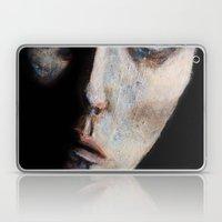 Blind Laptop & iPad Skin