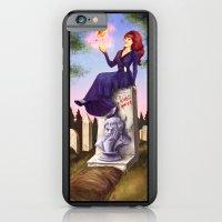 Dear Beloved Fergus... iPhone 6 Slim Case
