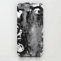 Simon's Quest iPhone 6 Slim Case