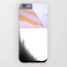 summer days iPhone 6s Slim Case