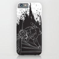 Enjoy Your Trip. iPhone 6 Slim Case