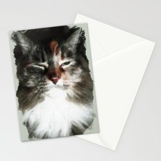 I Spy Stationery Cards