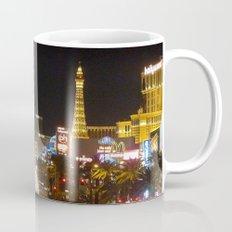 The Strip Mug