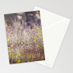 Morning Kisses Stationery Cards