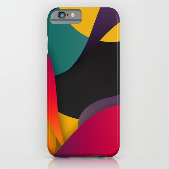Sorry iPhone & iPod Case