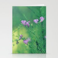 Beautiful Mess Stationery Cards