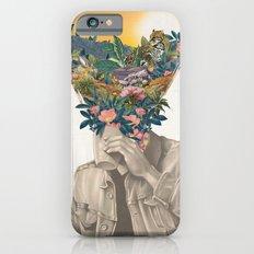 Recapture iPhone 6 Slim Case