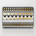 The Royal Treatment iPad Case