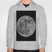Full Moon Hoody