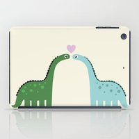 Forever iPad Case