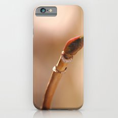 It's just a thang iPhone 6 Slim Case