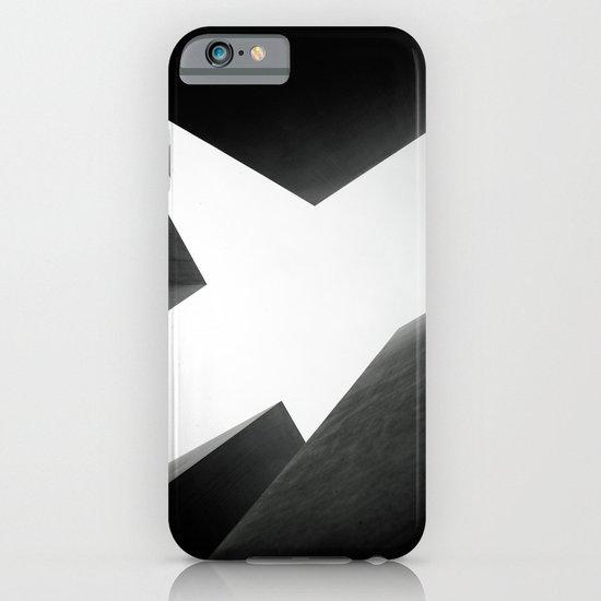Memorial iPhone & iPod Case