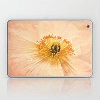 Poppy Dream Laptop & iPad Skin