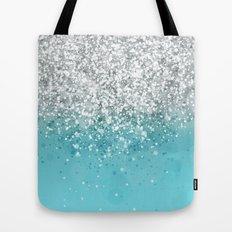 Glitteresques XXXIII Tote Bag