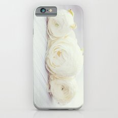 Froufrou iPhone 6s Slim Case