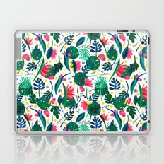 Cool summer Laptop & iPad Skin