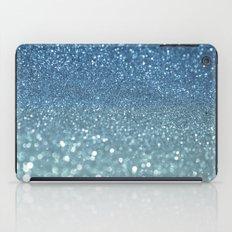 Bubbly Sea iPad Case