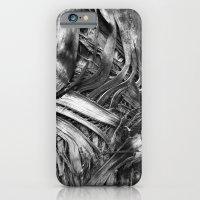 Webs iPhone 6 Slim Case