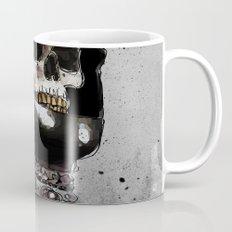 Medieval Knight Mug