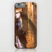 All in a Day's Work. iPhone 6 Slim Case
