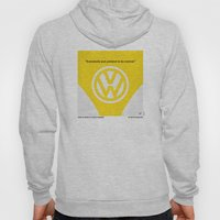 No103 My Little Miss Sun… Hoody