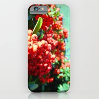 Brightening II iPhone 6 Slim Case