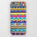 Summer Zest iPhone & iPod Case