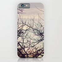 Fight for Light iPhone 6 Slim Case