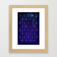 A Time to Every Purpose Under Heaven Framed Art Print