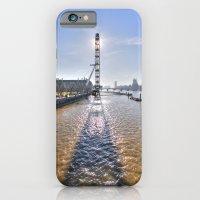 On Edge iPhone 6 Slim Case