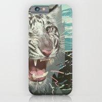 Ice Scream iPhone 6 Slim Case