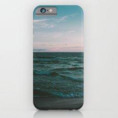 Beach Life IV Slim Case iPhone 6s