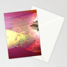 Oeihj Stationery Cards
