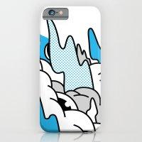 Feels iPhone 6 Slim Case