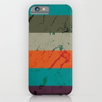 iPhone & iPod Case featuring Marble Tiles by Simi Design