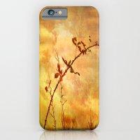 Bramble. iPhone 6 Slim Case