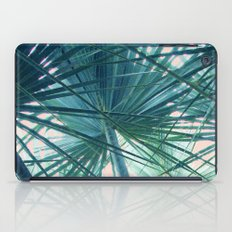 Tropical V3 #society6 #b… iPad Case