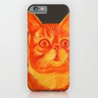 Gar-bub iPhone 6 Slim Case