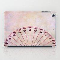 Tago iPad Case